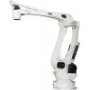 川崎--CP500L机器人