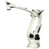 川崎--CP700L机器人