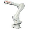 川崎--RD080N机器人