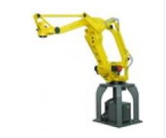 fanuc发那科机器人M-410系列M-410iC/500