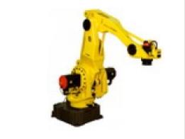 fanuc发那科机器人M-420系列M-421iA食品级机器人
