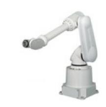 fanuc发那科机器人M-430系列M-430iA/4FH食品级机器人