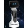 OrionStar猎户星空 豹小秘mini 智能家用服务机器人