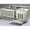 研华整机IPC-610H/PCA-6114P12/PCA-6028VG/I5-4570/8G/1T/KB+MS