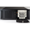 研华工控机IPC-611-300W/784G2/I5-4590S/16G/512G SSD/