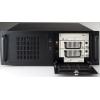研华IPC-611/300W/AIMB-705G2/I7-6700/8G/500GSSD 工控机
