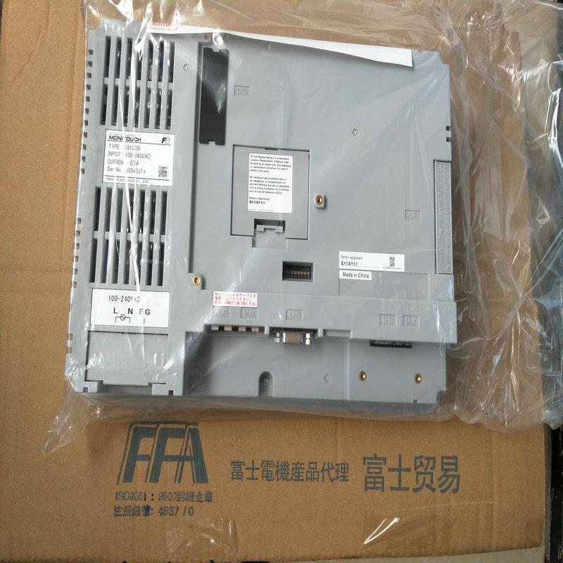 V9060iTD日本富士触摸屏