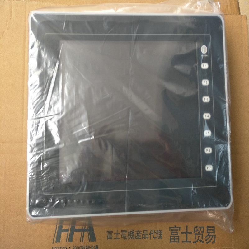 V9080iSD日本富士触摸屏