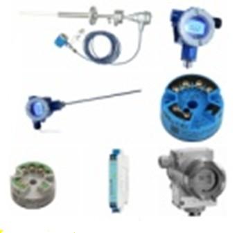 热电偶,一体化温度变送器-重庆川仪