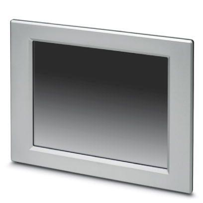 菲尼克斯工业PC机 - BL2 PPC 2000 - 2404846