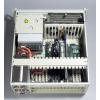 研华工控机IPC-510MB-25DE/785G2/I7-6700/16G DDR4/1T+120G SSD