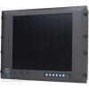 研华显示器FPM-3171G-R3BE 17英寸 支持支持VGA/DVI使用