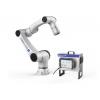 大族E5机器人 大族(HANS)Elfin 5 协作机器人