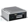 研华嵌入式无风扇工业电脑 UNO-2473G/J1900/4G/500G/适配器