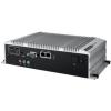 研华ARK-2121L-U0A2E/4G/500G/96PSA-A65W19P2-1/ 无风扇嵌入式工控机