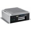研华ARK-3500P/I7-3610QM/4G/500G/适配器/ 嵌入式无风扇工控机