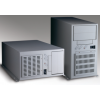 研华IPC-6608BP-30CE/PCA-6108P4/PCA-6028G2/I5-4570/4G/500G 壁挂机箱