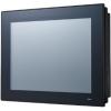 研华PPC-3100-RE9A/4G/500G/96PSA-A65W19P2-2/电源线 无风扇工业平板电脑10.4寸