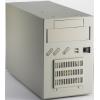 研华IPC-6606BP-25D/6106P3/6028VG/I3-4330/4G/1T/DVD 工控机