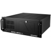 研华工控机IPC-510MB-25DE/562L/E7500/2G/1T/DVD/小KB/MS