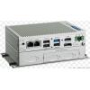 研华UNO-2372G-J021AE/4G/500G/适配器 嵌入式工业电脑