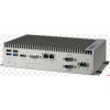 研华UNO-2473G-J3AE/J1900/4个COM 2个网口/500G/适配器 嵌入式无风扇工业电脑