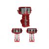 87/88型气动弹簧-膜片执行器-梅索尼兰Masoneilan