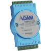 研华ADAM-4055-BE 16路隔离数字量 输入模块