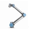 UR10器人|优傲机器人|UR协作机器人
