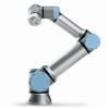 UR16e机器人|优傲机器人|UR协作机器人