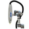 HRC拧紧系统SEV-C|优傲机器人|UR协作机器人