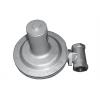 174系列,弹簧式直动式减压或背压调节器-梅索尼兰Masoneilan