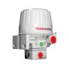 4411型,电动气动传感器-梅索尼兰Masoneilan